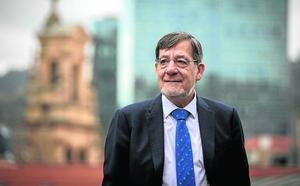 «El fallo del 'procés' demuestra que no produce una secesión quien quiere sino quien puede»