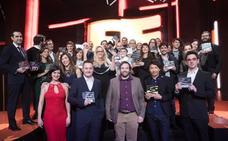 Fun & Serious 2019: 10 razones para asistir al mayor festival europeo del videojuego