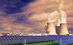Enpresak errentagarri bihurtzeko energia-kontsumoa nola murriztu