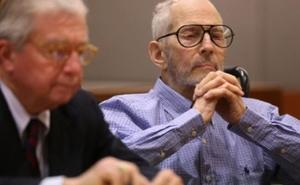Tres asesinatos sin sentencia