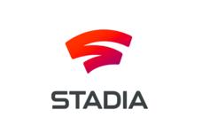 Juegos Google Stadia: lista completa