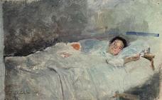8 obras de Sorolla que no te puedes perder de la muestra 'Cazando impresiones. Sorolla en pequeño formato'