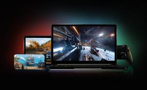 'Cloud Gaming': así es el futuro de los videojuegos