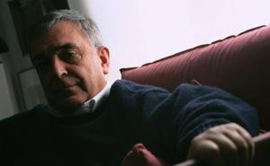 Muere Javier Aguirre, el director vasco más taquillero y prolífico