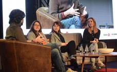 El estado de la industria española, a debate en Fun & Serious
