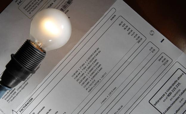 ¿Me conviene poner todo eléctrico en casa y prescindir del gas? ¿Me interesa poner el gas y la electricidad en la misma compañía?