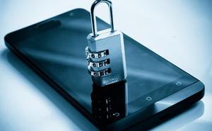 Cómo ocultar tus fotos más sensibles en Android y iPhone