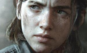 ¿The Last of Us 2 rumbo a PC?