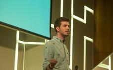 Talento joven encargado de ayudar a las empresas a conectar con la Generación Z