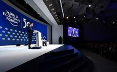 Sánchez promete «rigor fiscal» en el primer examen internacional de su Gobierno de coalición