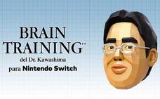 Vuelve 'Brain Training', el fenómeno que acercó los videojuegos a varias generaciones