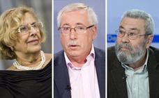 Fundación Alternativas busca impulsar reformas que sitúen a España en la vanguardia del progreso