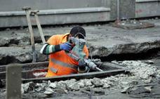 Las empresas pagarán 1.000 euros más al año por trabajador por la subida del salario mínimo