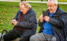 Pensiones de trabajadores mayores de 60: la importante novedad de la Seguridad Social