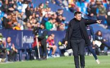 Alavés y Villarreal, con sensaciones al alza, se citan en Mendizorroza