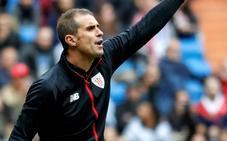 El Athletic quiere celebrar ante el Espanyol el milagro de Elche