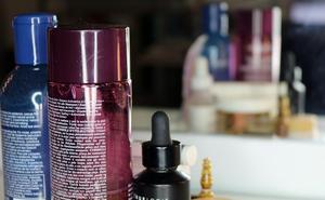 10 productos faciales para que tu piel luzca radiante