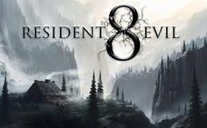 'Resident Evil 8' ve filtrados sus primeros detalles