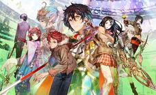 Tokyo Mirage Sessions #FE Encore: otra excelente conversión para Nintendo Switch