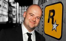 El productor y guionista Dan Houser ('GTA') abandona Rockstar Games