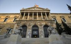 La Biblioteca Nacional preservará el videojuego español