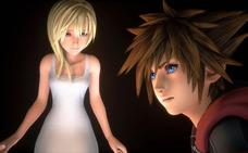Kingdom Hearts 3 Re Mind: ¿un DLC necesario?