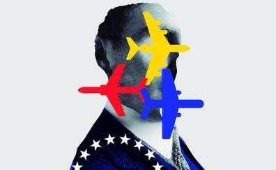 Venezuela, afrentas y diplomacia