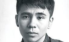Ocean Vuong, el niño sin lengua