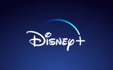 Cómo ver Disney + en tu PS4 o Xbox One