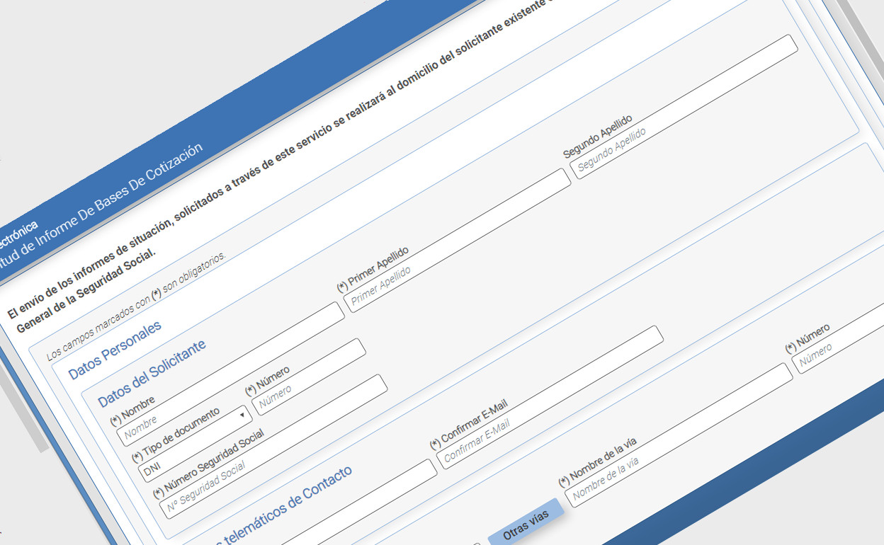 ERTE: cómo calcular la base reguladora para saber cuánto y cuándo se cobra
