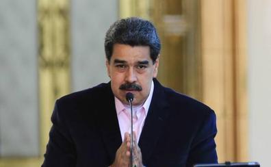 Maduro acusa a Leopoldo López de utilizar la Embajada de España para conspirar