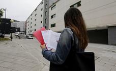 El Gobierno facilitará la concesión de microcréditos sin intereses para quienes no puedan pagar el alquiler