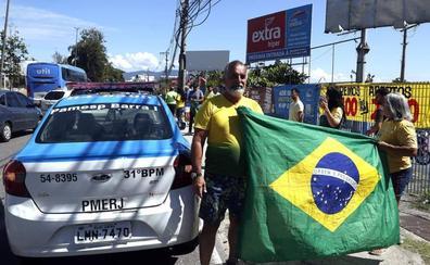 Bolsonaro se convierte en el mejor aliado del coronavirus en Latinoamérica