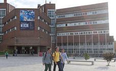 La Universidad de Navarra decide no retomar las clases presenciales