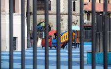 La escuela pública pide al Gobierno vasco información «urgente» sobre el calendario y las evaluaciones