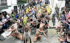 Estas son las fiestas de Bizkaia en peligro por el coronavirus
