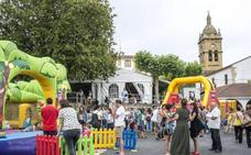 Barrika suspende las fiestas de San Juan