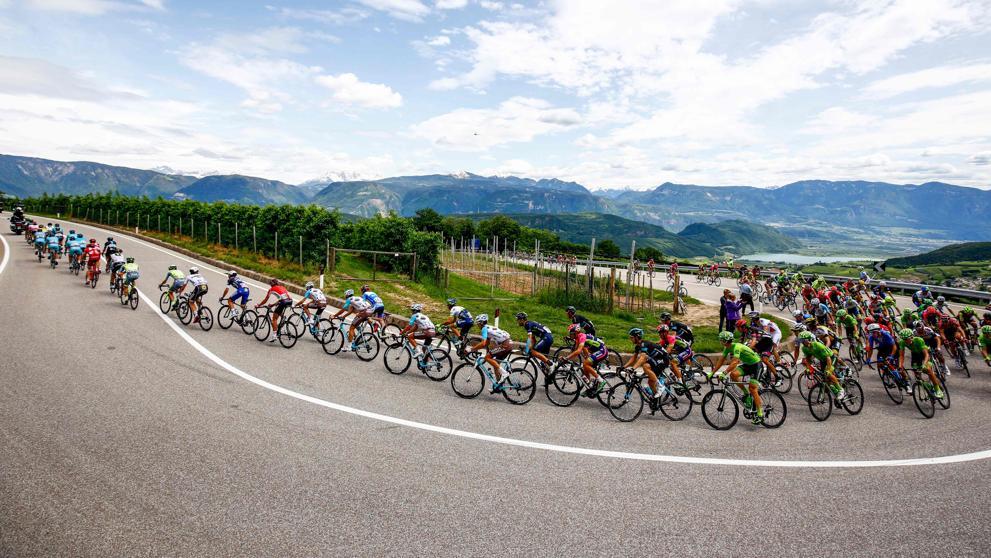 Merckx cree que el calendario UCI «no respetó» al Giro de Italia