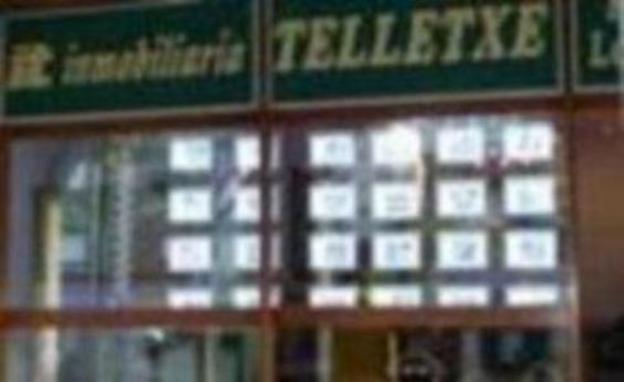 Inmobiliaria Telletxe
