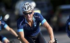 «Armstrong merece otra oportunidad», pide Simeoni, una de sus víctimas
