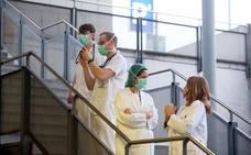 Los nuevos contagios caen a 182 en toda España, la cifra más baja desde el 5 de marzo
