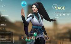 Valorant: cómo descargar el nuevo juego de los creadores de League of Legends