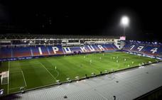 LaLiga presiona para acelerar la vuelta del público a los estadios