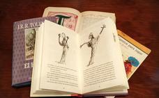 Títulos de la generación EGB para 'enganchar' a nuestros peques a los libros