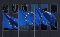 La Unión Europea reabre sus fronteras después de más de tres meses