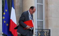 Jean Castex: una 'navaja suiza' para dar un corte certero a la crisis