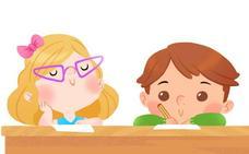 Peques con TDAH: cómo ayudarles a preparar el inicio del curso postconfinamiento