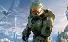 Sigue aquí el Xbox Games Showcase en directo y en castellano