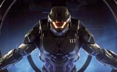 Halo Infinite, Everwild y Fable entre los protagonistas del Xbox Games Showcase