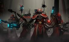 'Warhammer 40.000: Mechanicus': El primer gran juego de estrategia vuelve a las consolas